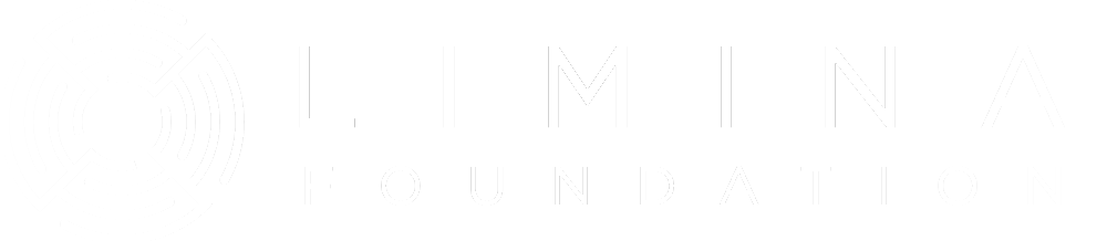 Limina Foundation