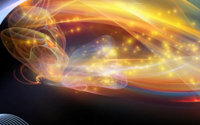 Certificate in Psychedelic-Assisted Therapies and Research