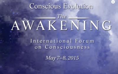 Awakening the Sacred Within