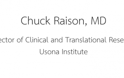 Depression, Psilocybin, & Clinical Trials