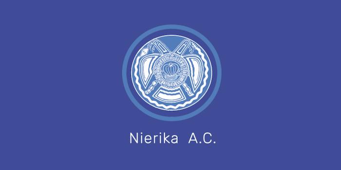 Nierika AC