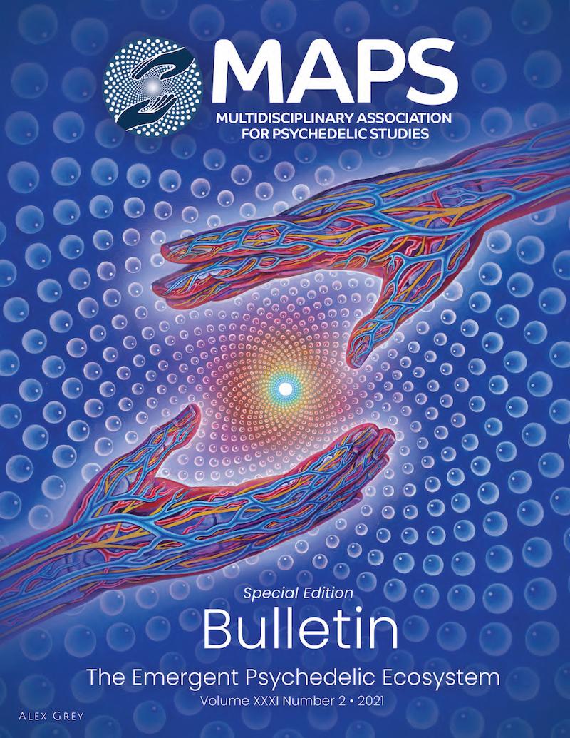MAPS-Bulletin-v31n2-Full